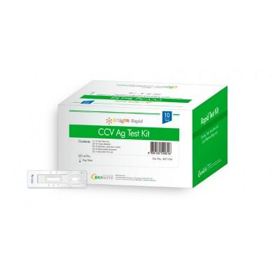 CCV Ag (10 pruebas)